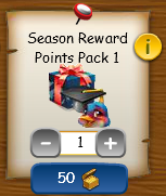 points pack 1.png