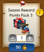 points pack 3.png