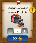 points pack 4.png