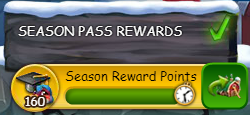 points timer.png