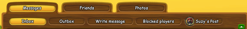 Post Office Blocked Players.png