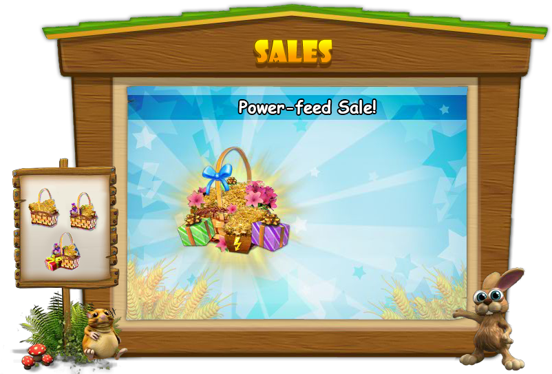 power feed sale.png