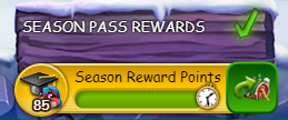 premium points collection 1.png