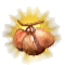 quest1555_icon.png