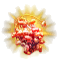 quest1556_icon.png