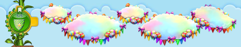 rainbow easter 2.png