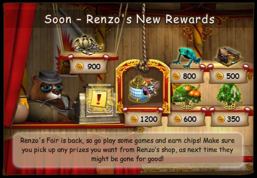 Renzo's Fair Jan 2021.png
