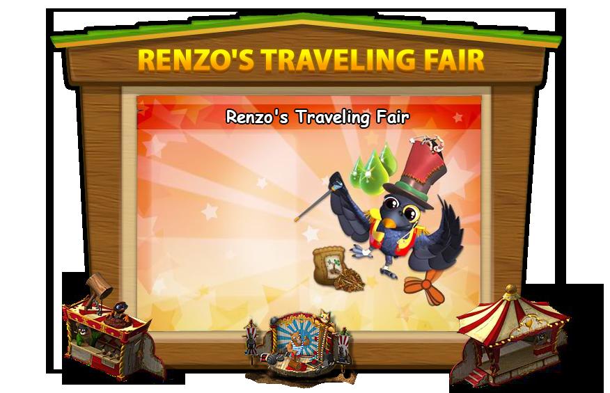 Renzo's Fair.png