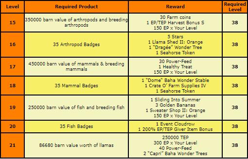 rewards 3.png