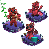 rowsalefeb2020package_big.png