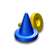 safetycone_big.png