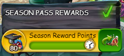 season pass points.png