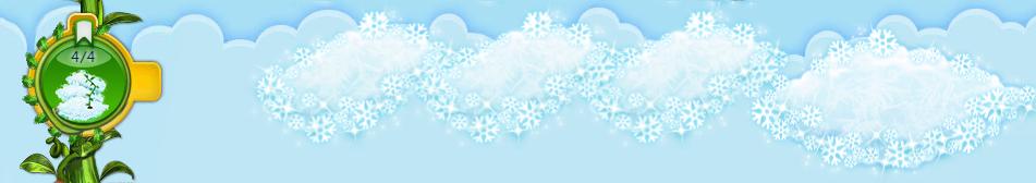 snowflake 1.png