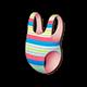 spawncharjul2021swimmingsuit_big.png