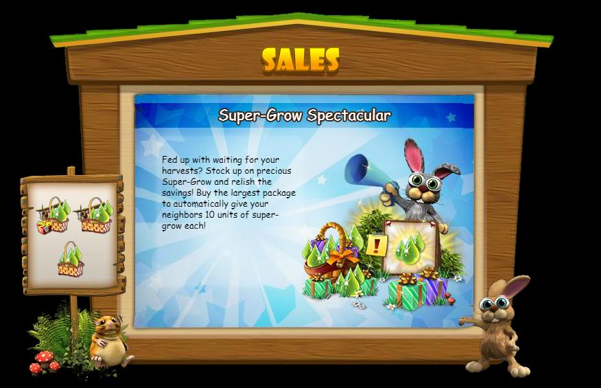 super grow sale.png