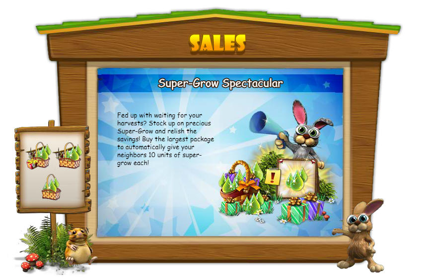 super grow sale.png