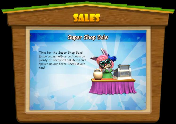 super shop sale.png
