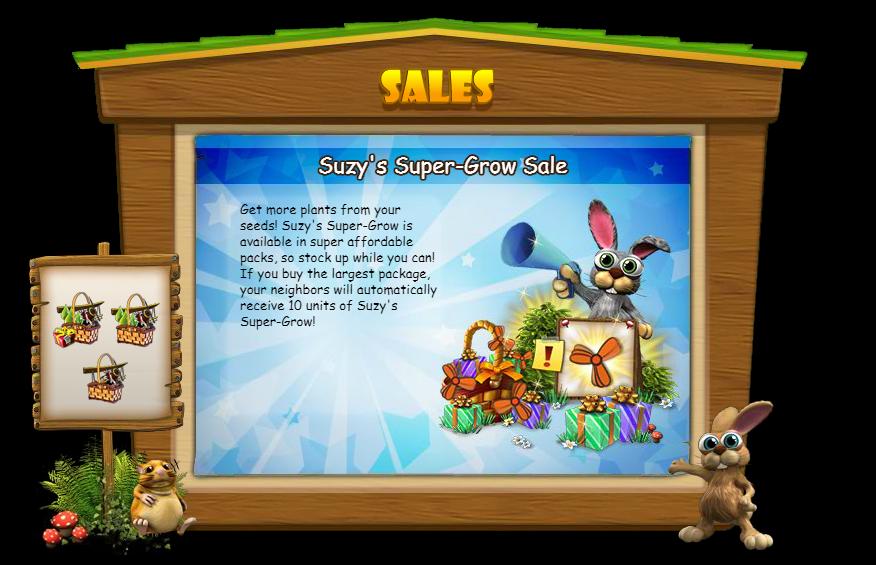 suzys super grow sale.png
