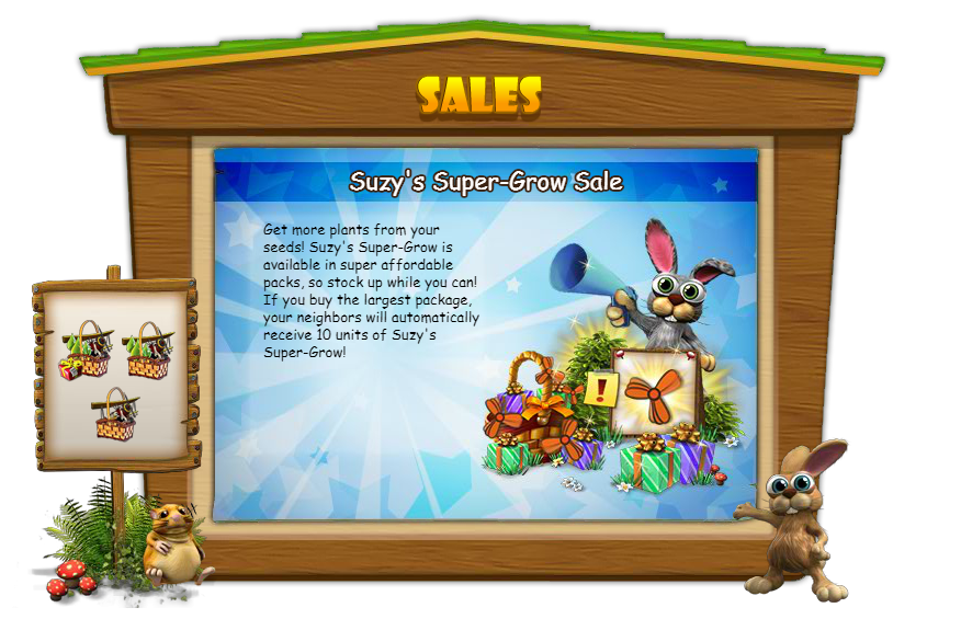 suzys super grow sale.png