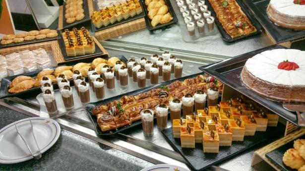 sweet-deserts-1541594412i4H.jpg