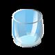 taskmapjun2021barglass_big.png