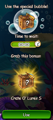 timer.png