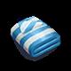 towel_big.png