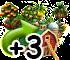 treerevenueboostplus3.png
