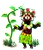 tropical dancers cloud icon.png