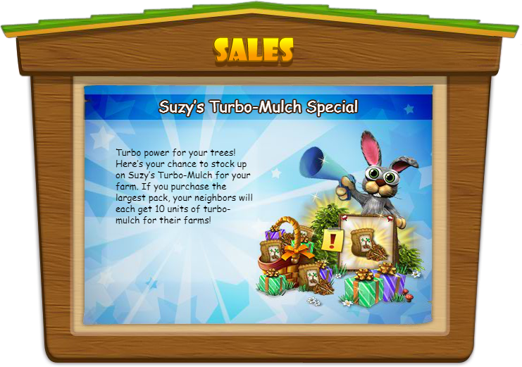 Turbo Mulch Sale.png