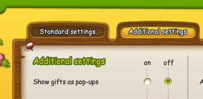 Turn off gift pop up msg.png