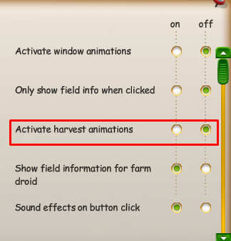 Turn off harvest animations.png