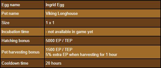viking longhouse.png