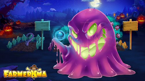 Wallpaper - Animal Training - Slime-s.jpg