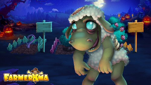 Wallpaper - Animal Training - Zombie Sheep-s.jpg