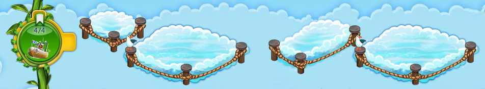 water skiing spectacle 3.png