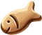 weekendq5may2020fishbiscuit.png