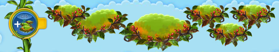winterberry.png