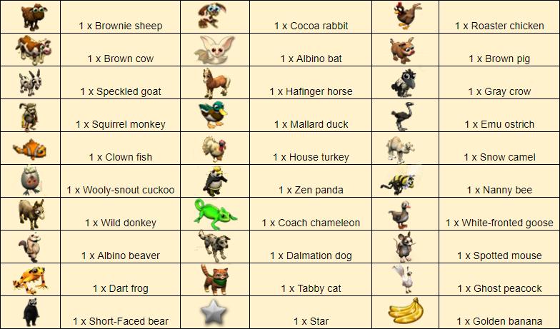 zany animals.png